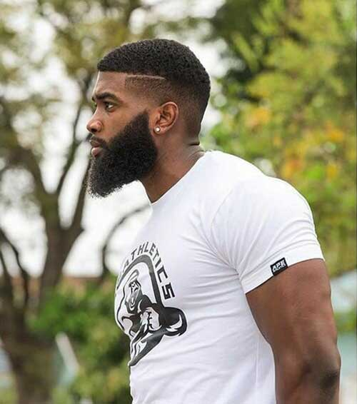 black men haircuts editors picks 1