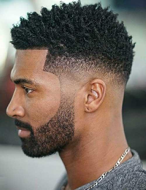 black men haircuts editors picks 3