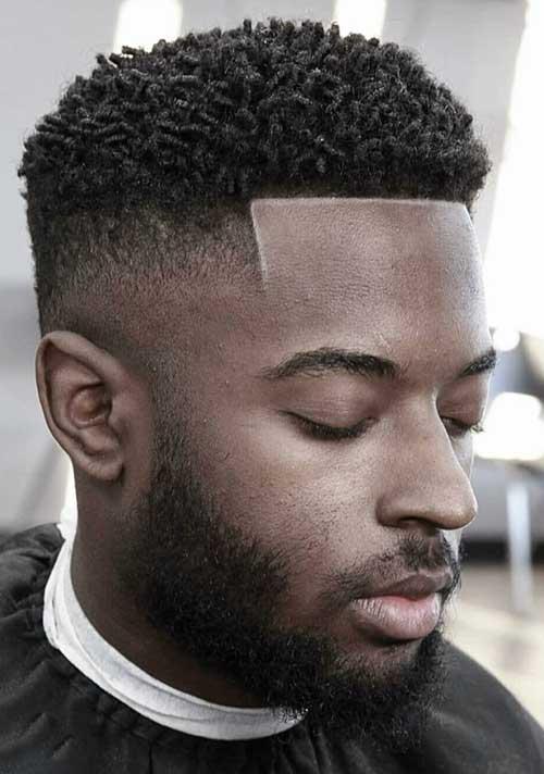 black men haircuts editors picks 4