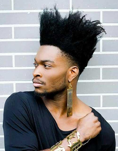 black men haircuts editors picks 7