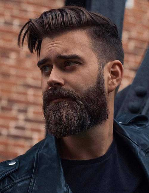 Outstanding 35 Cool Haircuts For Men The Best 2020 Gallery Hairmanz Schematic Wiring Diagrams Phreekkolirunnerswayorg