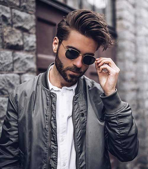 cool haircuts for men 6