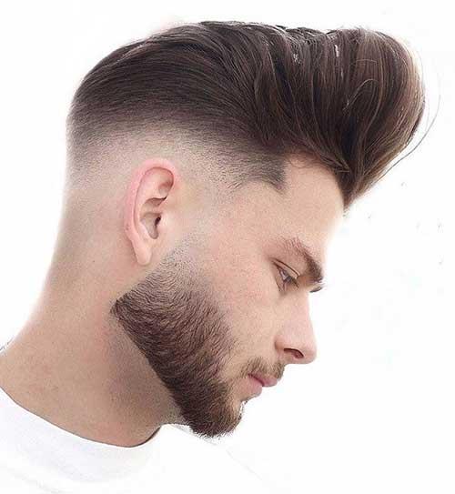45 Attractive Medium Length Hairstyles For Men 2021 Hairmanz