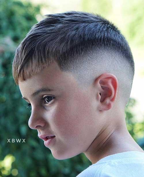 popular boys haircut hairmanz 1