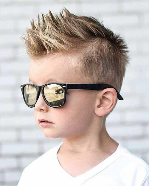 popular boys haircut hairmanz 13