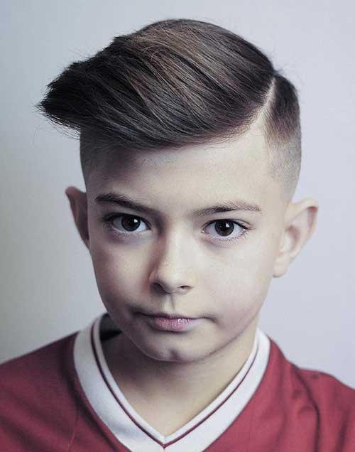 popular boys haircut hairmanz 18
