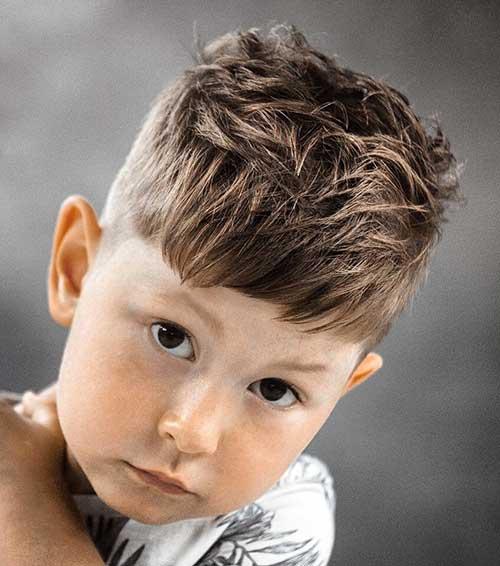 popular boys haircut hairmanz 21