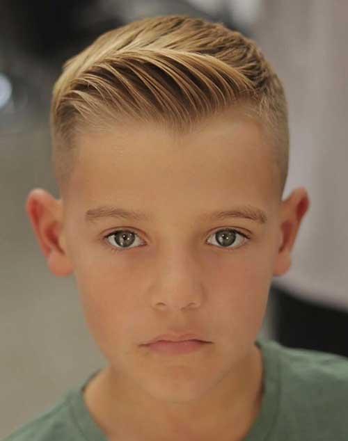 popular boys haircut hairmanz 23