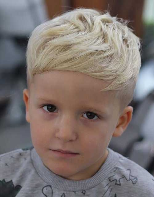popular boys haircut hairmanz 28