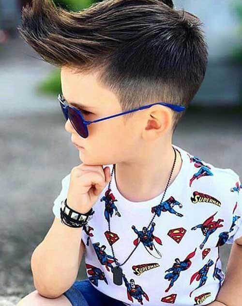 popular boys haircut hairmanz 30