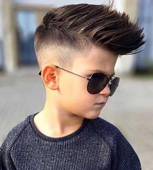 popular boys haircut hairmanz 36