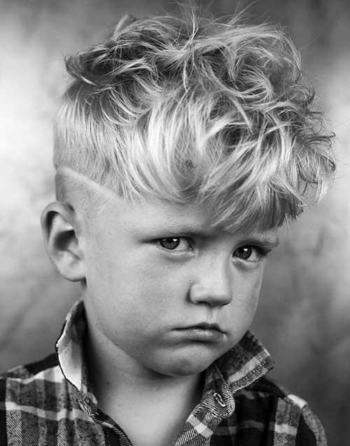 popular boys haircut hairmanz 37