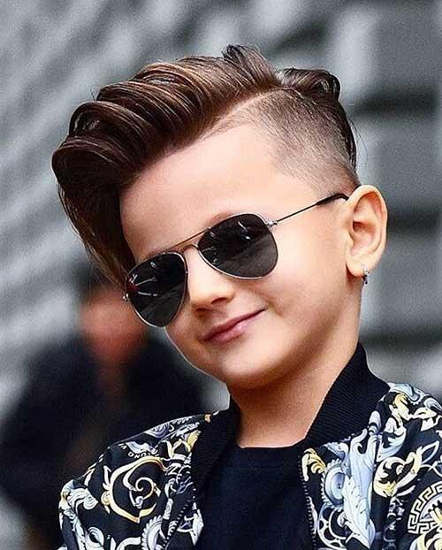 popular boys haircut hairmanz 41