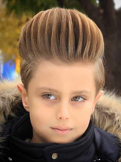 popular boys haircut hairmanz 45