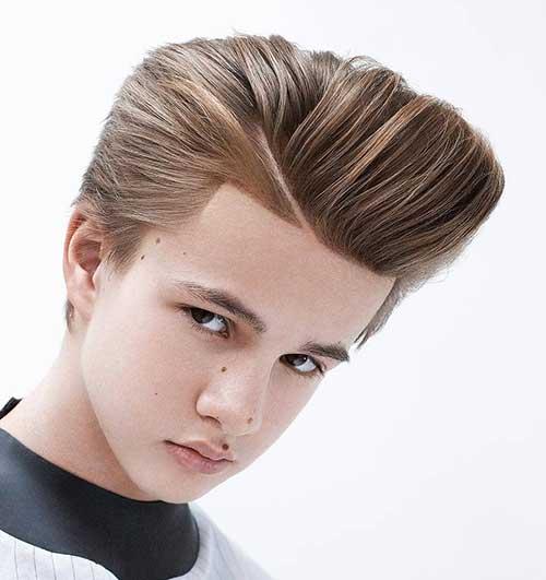 popular boys haircut hairmanz 46