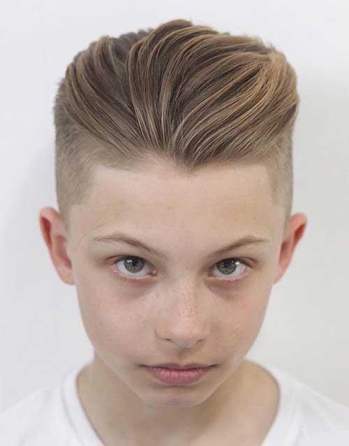 popular boys haircut hairmanz 53