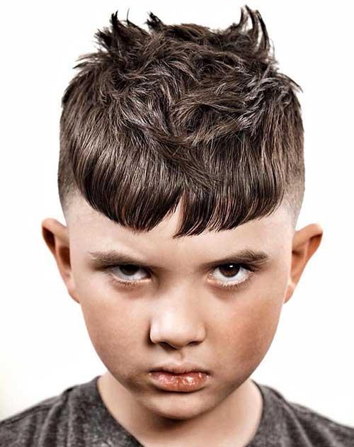 popular boys haircut hairmanz 54
