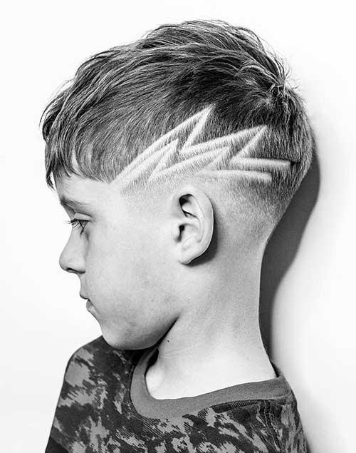 popular boys haircut hairmanz 59