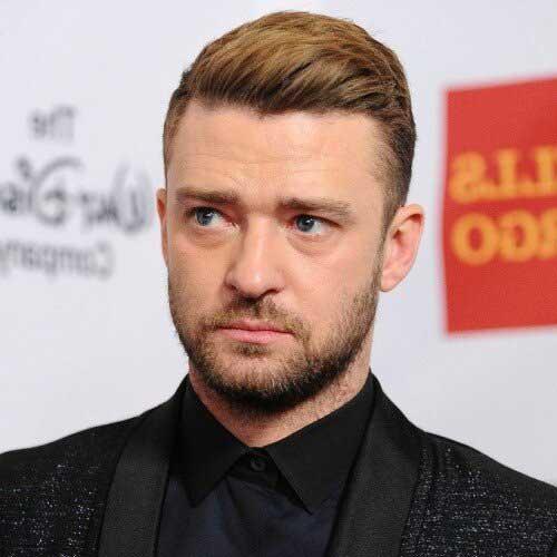 celebrity ivy league haircuts 30