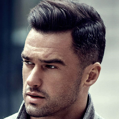 exclusive regular haircut 26