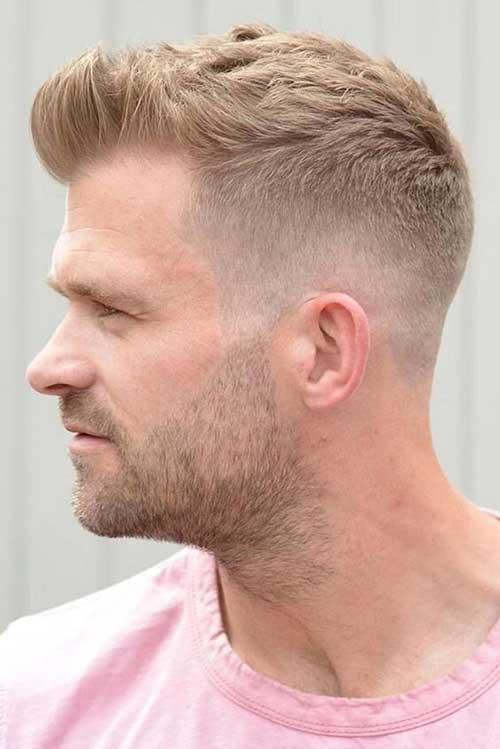 ivy league haircut 15