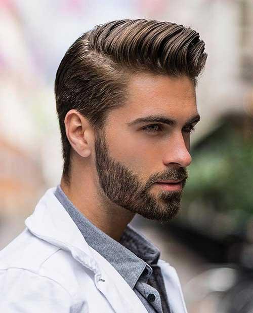 ivy league haircut 6