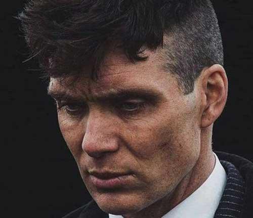 thomas shelby peaky blinders haircut 13