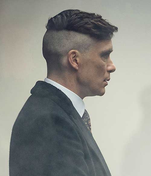 thomas shelby peaky blinders haircut 5