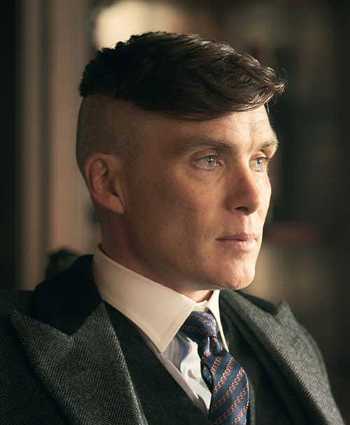 thomas shelby peaky blinders haircut 6