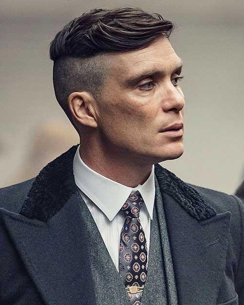 thomas shelby peaky blinders haircut 8