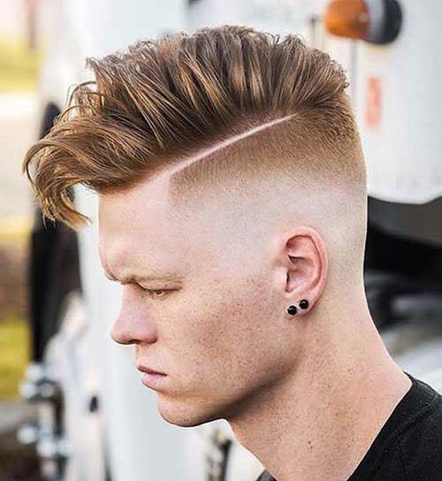 bald-taper-fade-100