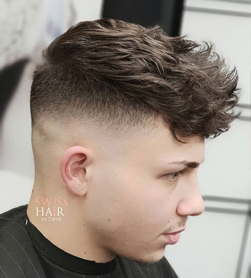 bald-taper-fade-101