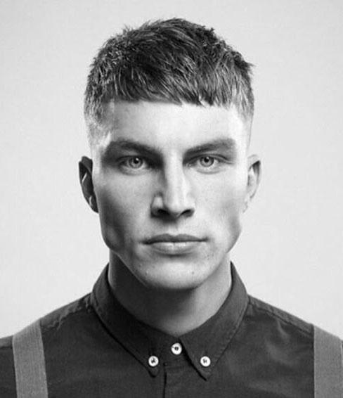short-caesar-haircut-13