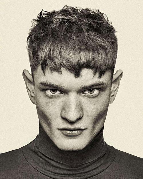 short-caesar-haircut-16