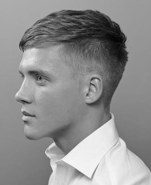 short-caesar-haircut-20