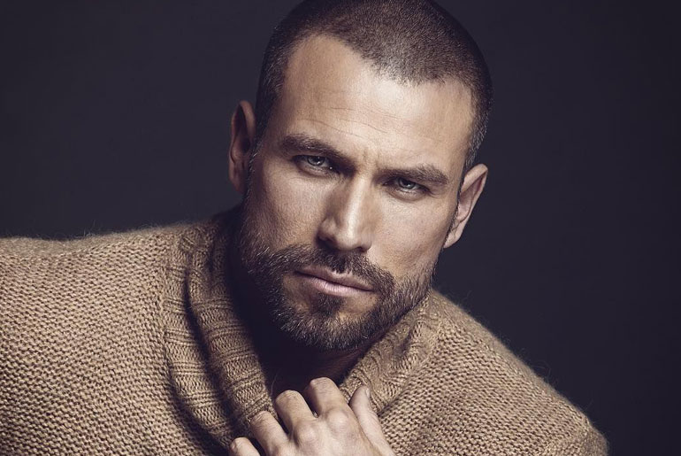 20 Stylish Buzz Cut Hairstyles For Men 2020 Guide Hairmanz