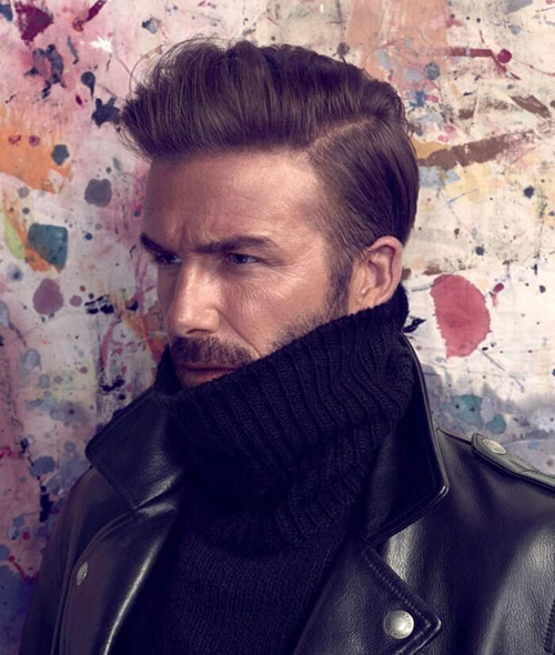 wavy hairstyles for men 109