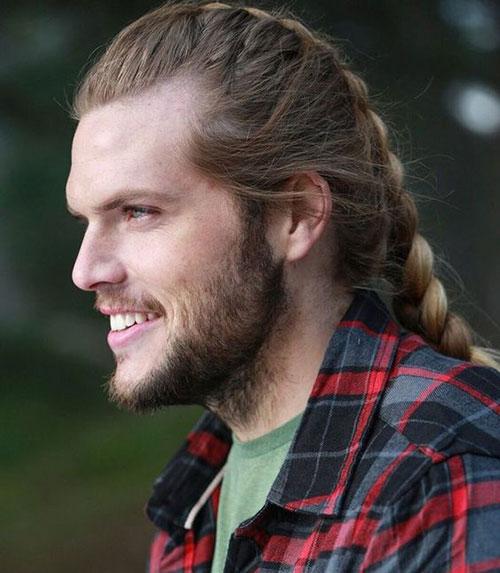 viking hairstyles 10