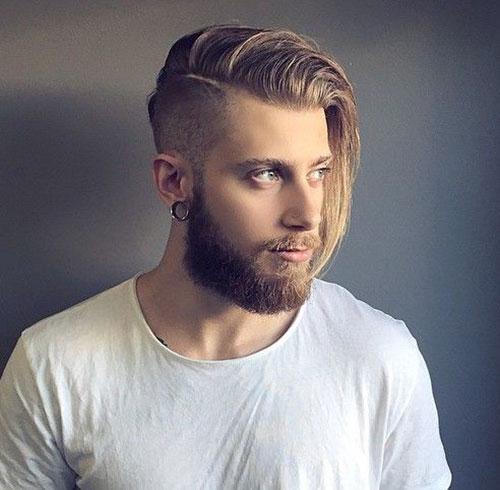 viking hairstyles 11