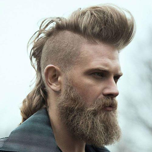 viking hairstyles 18