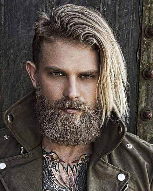 viking hairstyles 19