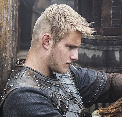 viking hairstyles 24