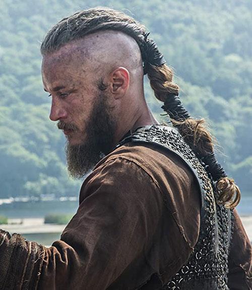 viking hairstyles 26