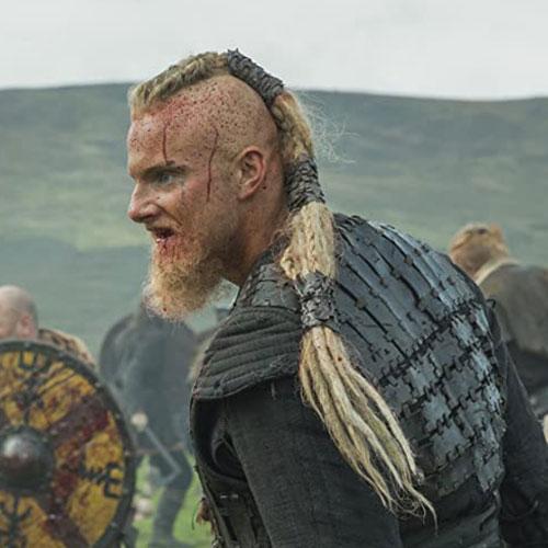 viking hairstyles 29
