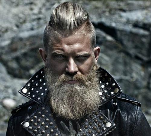 viking hairstyles 3