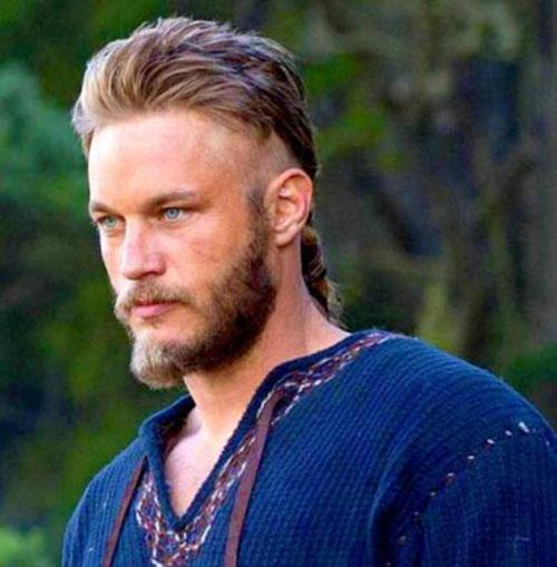 viking hairstyles 4