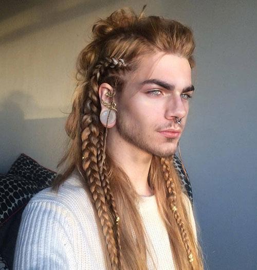 braids for men 106