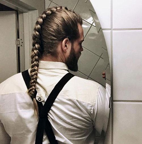 braids for men 107
