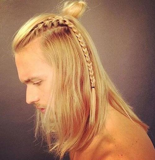 braids for men 112