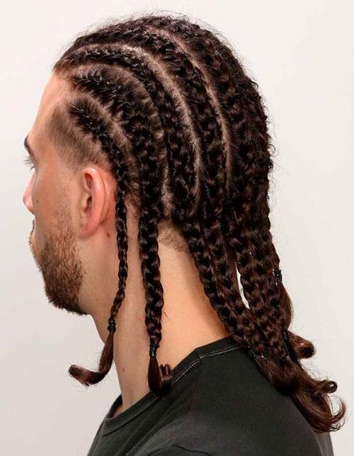 braids for men 114